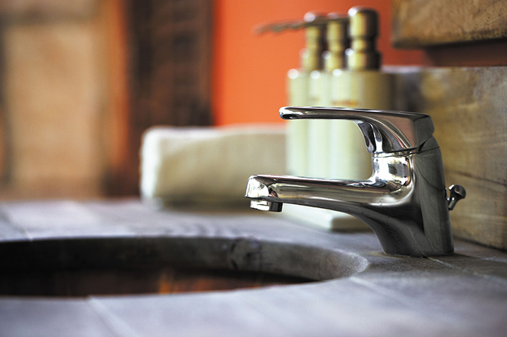 A2B Plumbers are able to fix any leaking taps you may have in Worcester.
